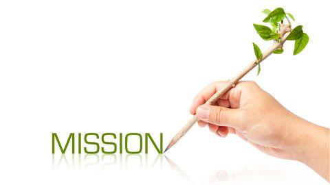 sakan-mission