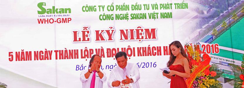 le-ky-niem-5-nam-thanh-lap-sakan-viet-nam